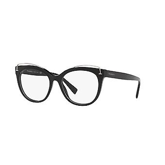 Tiffany TF2166 8001 Lunettes noires