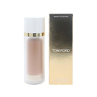 Tom Ford Resort To Pleasure Bronzing Primer  1oz/30ml New In Box
