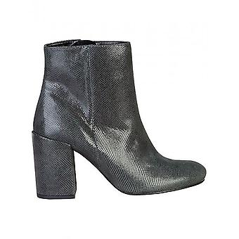 Fontana 2.0 - Shoes - Ankle boots - ALESSANDRA-FUMO - Women - dimgray - 41