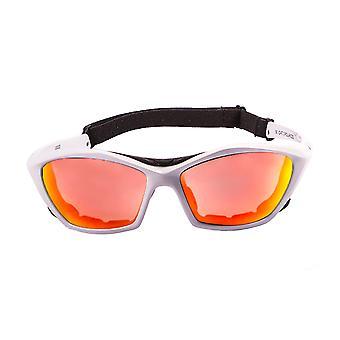 Lake Garda Ocean Floating Sunglasses