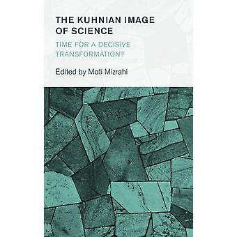 Kuhnian Image of Science
