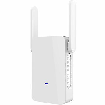 Dual Band Wifi Extender 1200Mbps 2.4/5.8 GHz