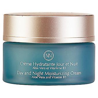 Facial Make Up Remover Cream Innosource Innossence (50 ml)