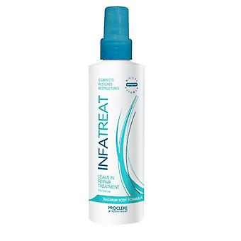 Proclere infatreat max body 250ml