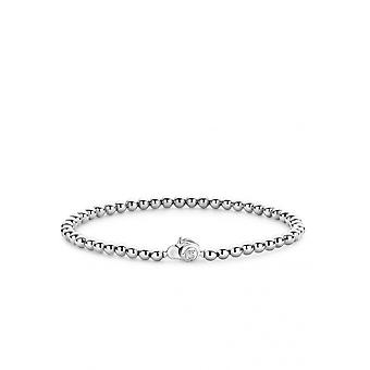 Ti Sento 2921SI Armband - Silber Damenkugeln