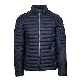 Colmar Colmar Navy Blue Lightweight Jacket