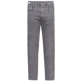 Replay Hyperflex Color Edition Jeans