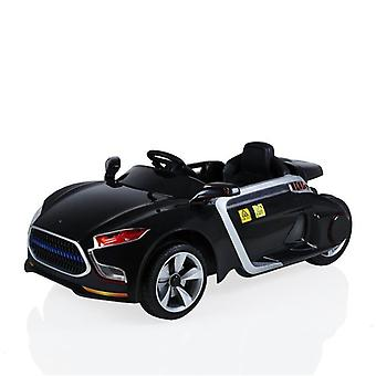 Kids Electric Car Future, 2 x 35W, 12V, MP3, FM, USB, SD, with wing doors
