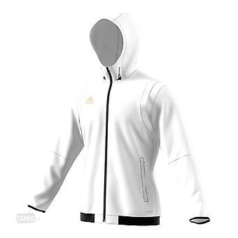 Adidas Urban Football AX7211 universal all year men jackets