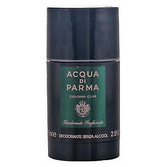 Acqua di Parma Colonia club deo bastone