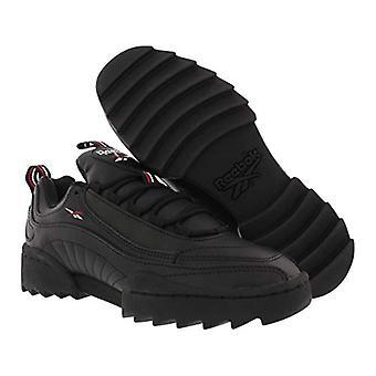 Reebok Riyvx Ripple Womens Shoes
