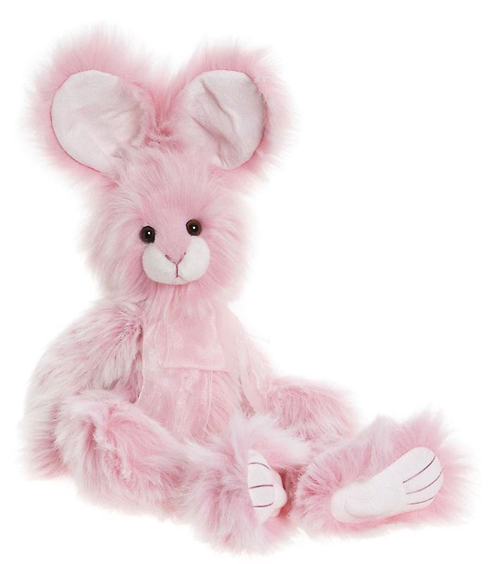 Charlie Bears Pear Drop rabbit 52 cm