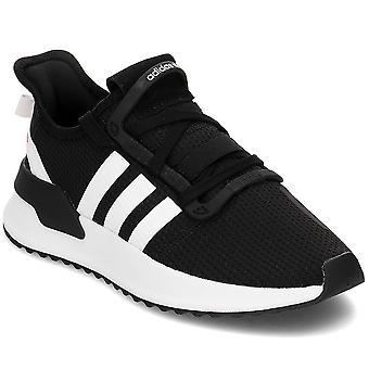 Adidas Path Run Junior G28108 universeel het hele jaar kinderschoenen