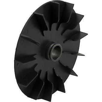 ואחרות סמית SCN-512 0.65-מזהה אינץ ' x 4.75-Inch OD קירור פנימי מאוורר
