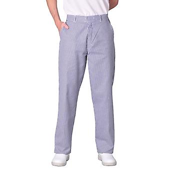 Portwest bromley chefs workwear trousers c079