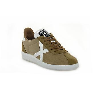 Munich 084 barru sneakers fashion