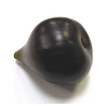 Artificial Fig