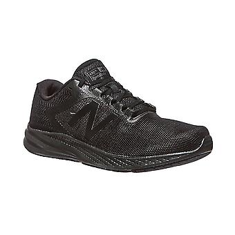 New Balance 490 M490LB6 running all year men shoes