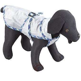Арппе водонепроницаемый 4XL (собаки, Одежда для собак, плащи)