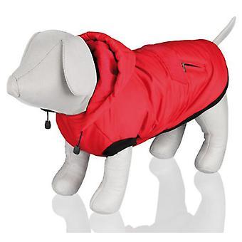 Trixie Manteau Palermo (Chiens , Vêtements pour chiens , Manteaux et capes)