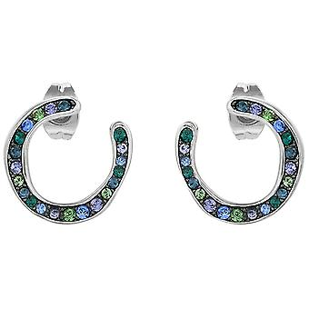 Adore Jewelry Women Sterling Silver Not Available Boucles d'oreilles 5448666