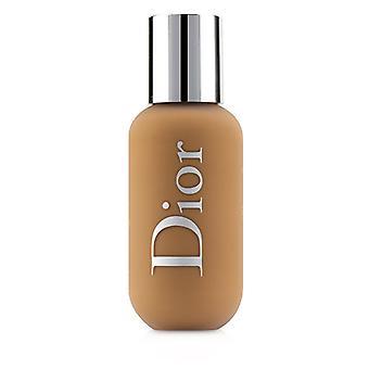 Christian Dior Dior Backstage Face & amp; Body Foundation-# 4WP (4 lämmin persikka)-50ml/1.6 oz