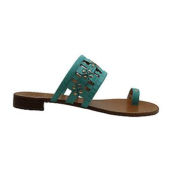 Vince Camuto Women's Helice Aquatic Sandal 6.5 M