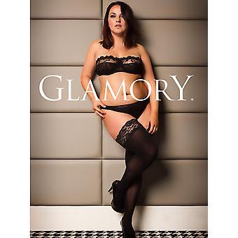 Glamory Micro 60 Hold-Ups