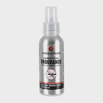 New Lifesystems Endurance 12H Spray Natural
