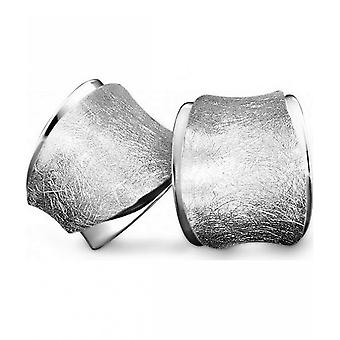 QUINN - Studearrings (pair) - Ladies - Silver 925 - 369680