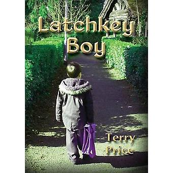 Latchkey Boy by Price & Terry