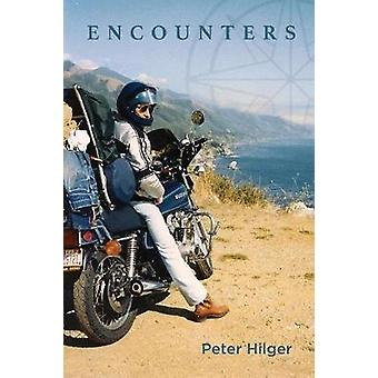 Encounters by Hilger & Peter