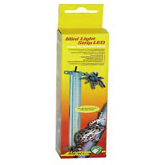 Lucky Reptile Reptil Mini light Strip led Extension (Rettili , Illuminazione , Led)