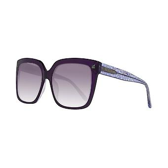 Ladies'Sunglasses Guess Marciano GM0740-5883C (ø 58 mm)