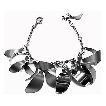 Ladies'Bracelet Breil BJ0138 (19 cm)
