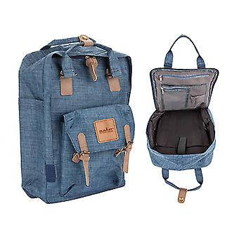 Top 22L Commuter Bag Laptop Compartiment