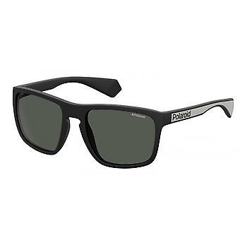 Sunglasses 2079/S 003/M9 Men's Grey