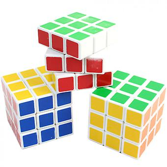 Standard Magic Cube / Rubiks Kub