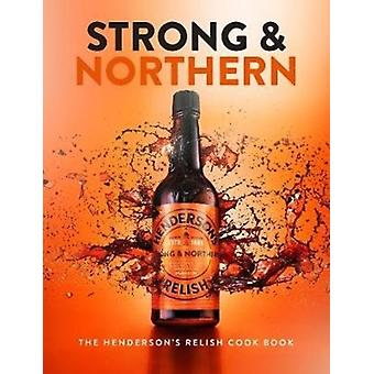 Strong and Northern