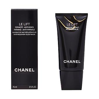 Reparation Night Mask Le Lift Chanel