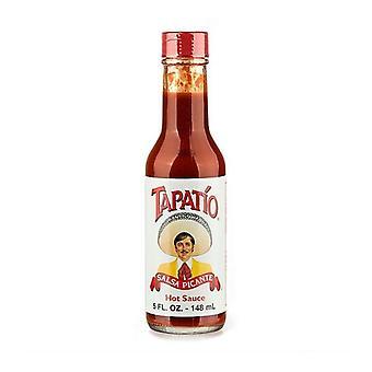 Sauce piquante Tapatio Salsa Picante