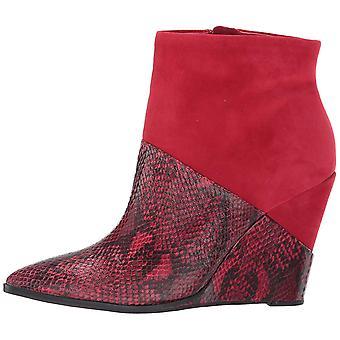 Jessica Simpson Femme-apos;s Huntera Fashion Boot