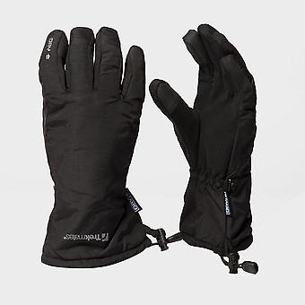 New Trekmates Men's Beacon Glove Black