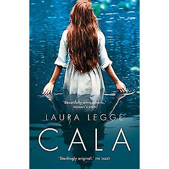 Cala by Laura Legge - 9781788547475 Book