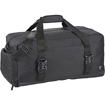 Tranzip Day 21in Duffel Bag
