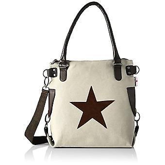 Bags4Less Stern-Mini naisten olka laukku