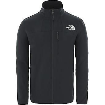 North Face Nimble T92TYG0C5 universaali koko vuoden miesten takit