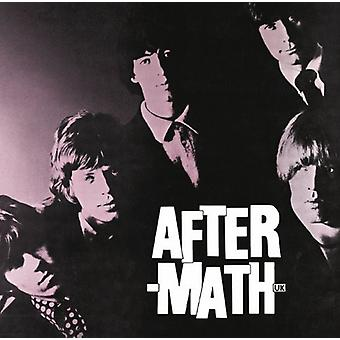 Rolling Stones - Aftermath [CD] USA import