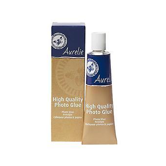 Aurelie High Quality Photo Glue 50 ml