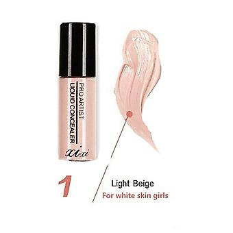 Eye Cream Long Lasting, Blemish Face Cream Makeup